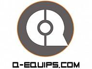 Q-Equips