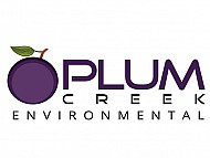 Plum Creek Environmental Technologies