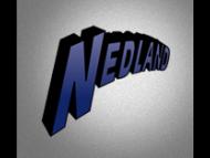 Nedland Industries
