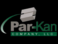 Par-Kan Company, LLC.