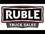 Ruble Truck Sales