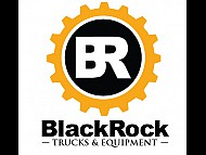 Black Rock Trucks & Equipment, LLC