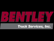 Bentley Truck Services, Inc.