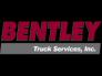 Bentley Truck Services, Inc.