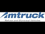 Amtruck Limited