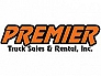 Premier Truck Sales & Rental, Inc.