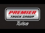 Premier Truck Group of Tulsa