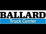 Ballard Truck Center